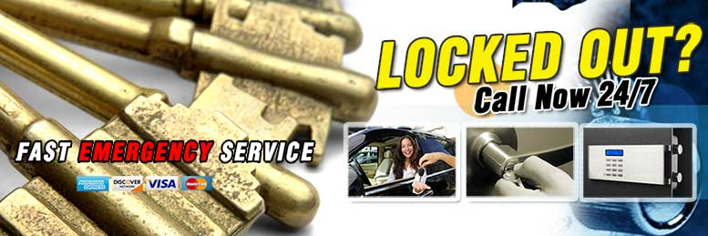 Locksmith Santa Monica, CA | 310-359-6355 | Professional Services
